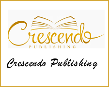 Crescendo Publishing