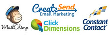 E-Mail Campaign Creation and Management