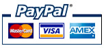 PayPal Integration and Managemnt